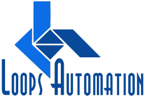 Loops Automation